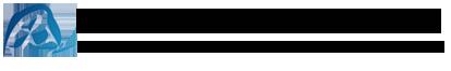 垂直(zhi)軸風力(li)發電機(ji)_小型(xing)風力(li)發電機(ji)-江甦乃(nai)爾風電技術開發有限公司(si)